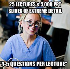 Trolling - http://www.NurseFuel.com