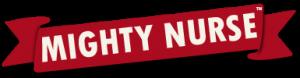 mightynurse.com