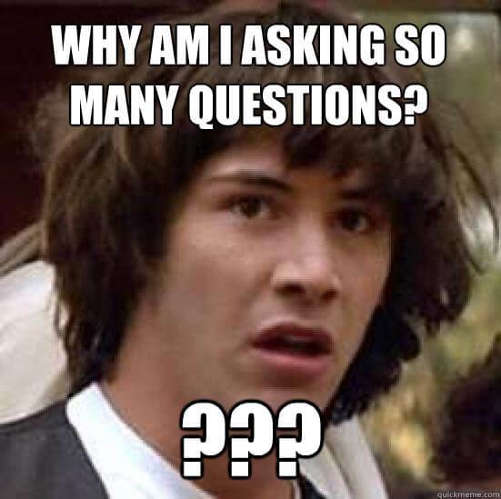 Question-It Quentin - http://www.NurseFuel.com
