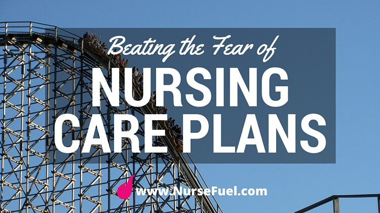 Nursing Care Plans - http://www.NurseFuel.com