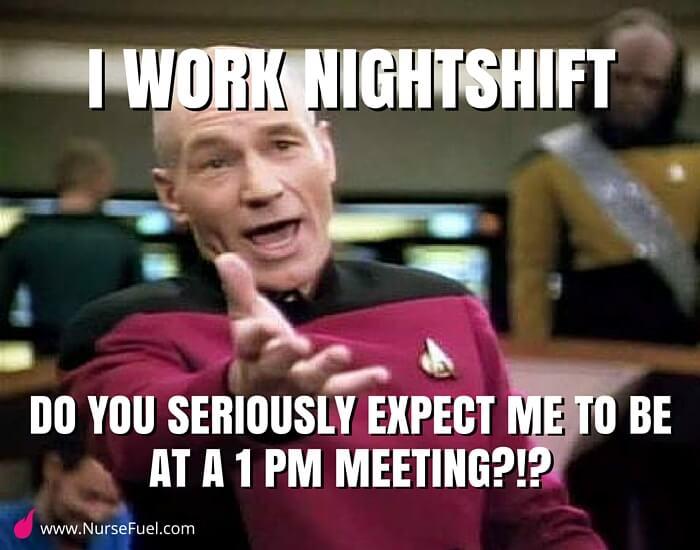nightshift wtf - http://www.NurseFuel.com