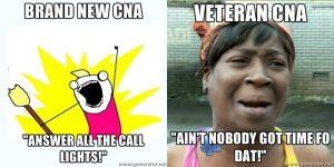 CNA life 02 - http://www.NurseFuel.com