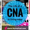 The Life of a CNA…in Vivid Color!